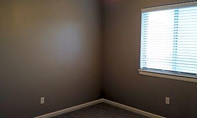 Bedroom, 3300 Enclave Ln, 2