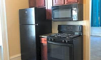 Kitchen, 1044 DeKalb St, 0