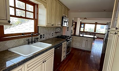 Kitchen, 541 20th St, 0