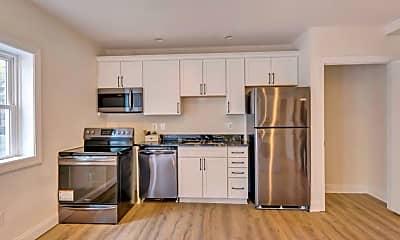 Kitchen, 251 Stribling Ave, 1