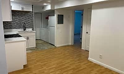Kitchen, 1041 E Cobalt Ln, 0