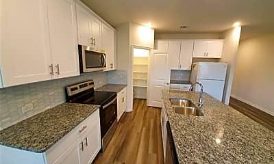 Kitchen, 1903 Canyon Ln, 0