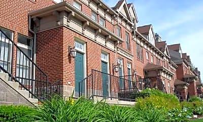 Building, 1311 Turner Rd, 0
