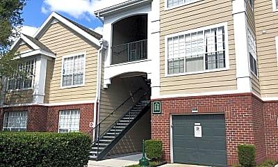 Building, 13025 Mulberry Park Dr, 0
