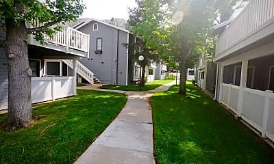 Building, 280 Evergreen Ct, 2