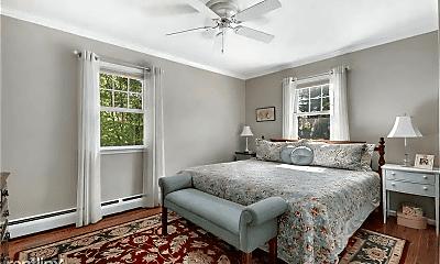 Bedroom, 3 Mercury Ct, 0