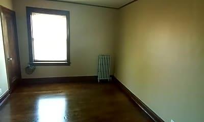 Bedroom, 9004 S Throop St, 2