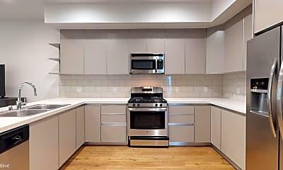 Kitchen, 5308 Sepulveda Blvd, 1