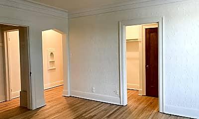 Bedroom, 1141 Holcomb St, 0