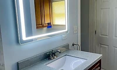 Bathroom, 1485 E Algonquin Rd, 0