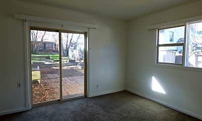 Bedroom, 130 N Union St, 2