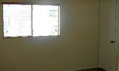 Bedroom, 10018 Southern Sun, 1
