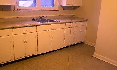 Kitchen, 3410 N 23rd St, 1