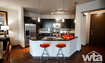 Kitchen, 3715 South 1St St, 0