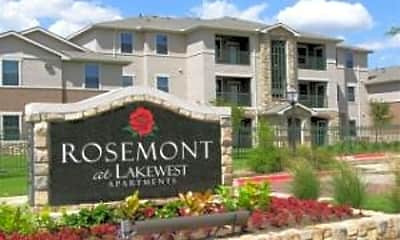 Rosemont At Lakewest, 0