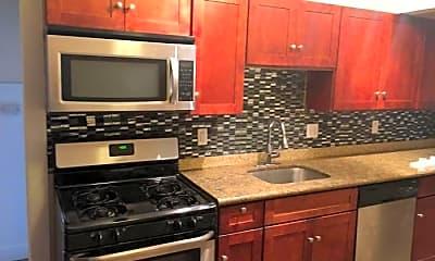 Kitchen, 25 Business St, 1