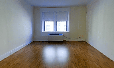 Living Room, 62 Boylston St, 0