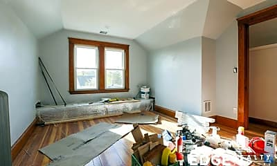 Bedroom, 8 Orange St, 2