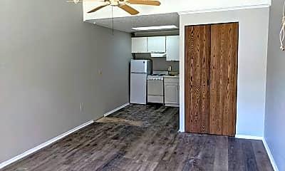 Bedroom, 15156 Pine Meadows Dr, 1