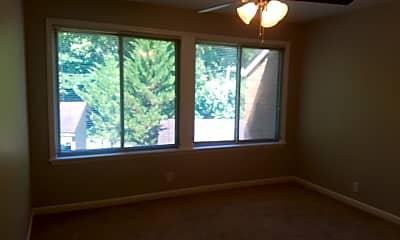 Bedroom, 6933 Highland Park Drive, 1