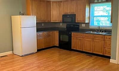 Kitchen, 1311 Jenkins Rd, 1