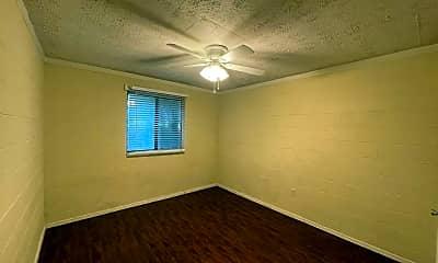 Bedroom, 190 Georgia Ave, 1