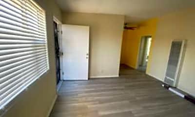 Living Room, 2096 W 27th St, 1