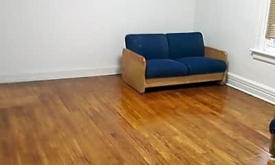 Living Room, 558 Washington Ave, 0