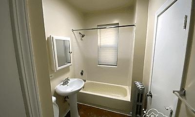 Bathroom, 230 N Pine Ave, 2