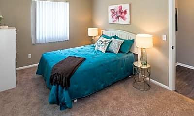 Bedroom, 503 Ohio St, 1