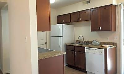 Kitchen, 765 South Ave, 0