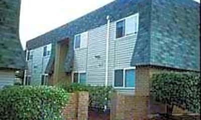 The Villas At Bridgecreek, 2