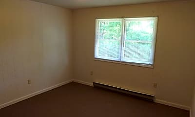 Bedroom, 49 Remington Drive, 0