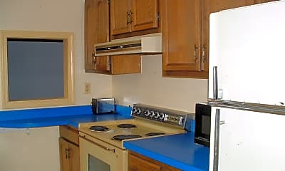 Kitchen, 747 East Ave, 0