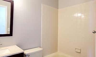 Bathroom, 60 Cheswich Ct, 2