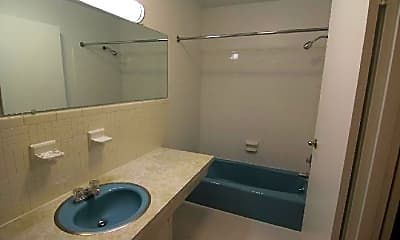 Bathroom, 125 W Farrell Ave, 1