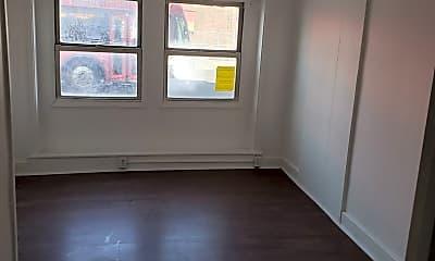 Kitchen, 640 W Market St, 1