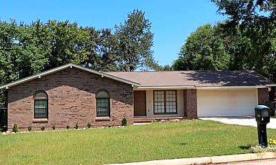 Building, 203 Rockdale Ct, 0