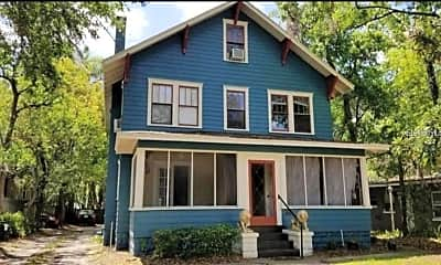 Building, 808 E Livingston St 3, 0