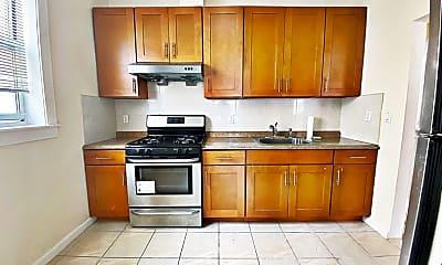 Kitchen, 2279 65th St, 0