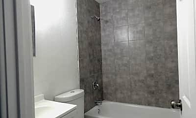 Bathroom, 2688 Tyrell Dr, 2