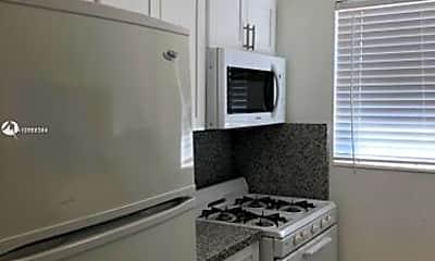Kitchen, 3905 SW 78th Ct, 1