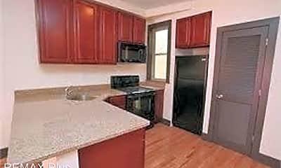 Kitchen, 2119 N 18th St, 0