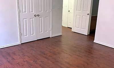 Bedroom, 1112 82nd St, 2