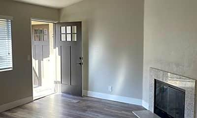 Living Room, 4337 38th St, 2
