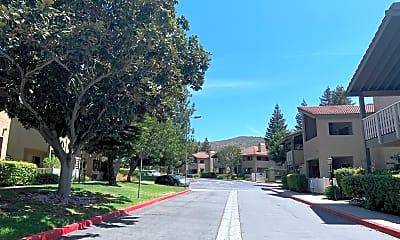 Building, 460 Arbor Ln Ct 203, 2