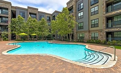 Pool, Enclave At Brookside, 0