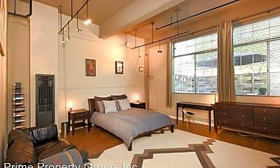 Bedroom, 2828 Filbert St, 0