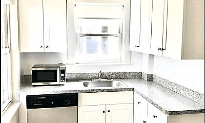 Kitchen, 238 Washington St, 0