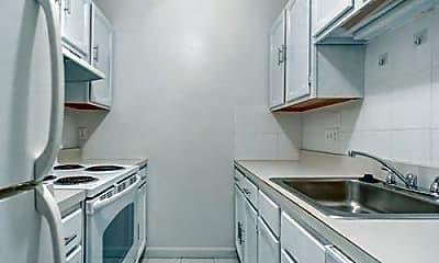 Kitchen, 2130 Massachusetts Ave, 0